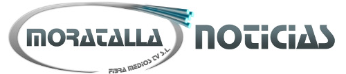 MoratallaNoticias