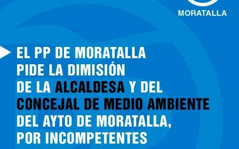 El-PP-de-Moratalla-pide-la-dimisión-de-la-Alcaldesa