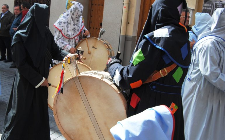 jfr-moratalla-tambores-2012-103 (1)